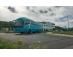 Pět nových autobusů Scania Irizar i6s pro ARRIVA CITY