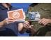DAF rozšiřuje zavádění školení EcoDrive+ v Evropě