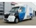 Renault  Master Z.E. se už dá koupit v Česku